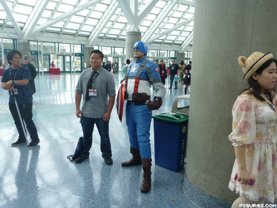 cosplay071