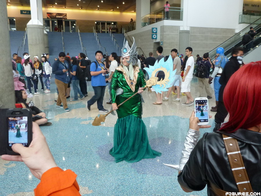 cosplay091