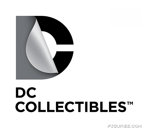 DC_Collectibles