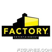 factory-entertainment2