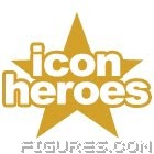 Icon_Heroes