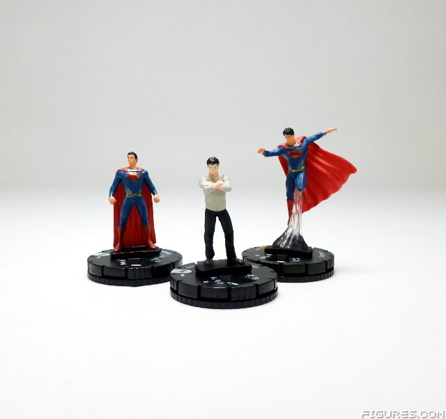 group-superman2