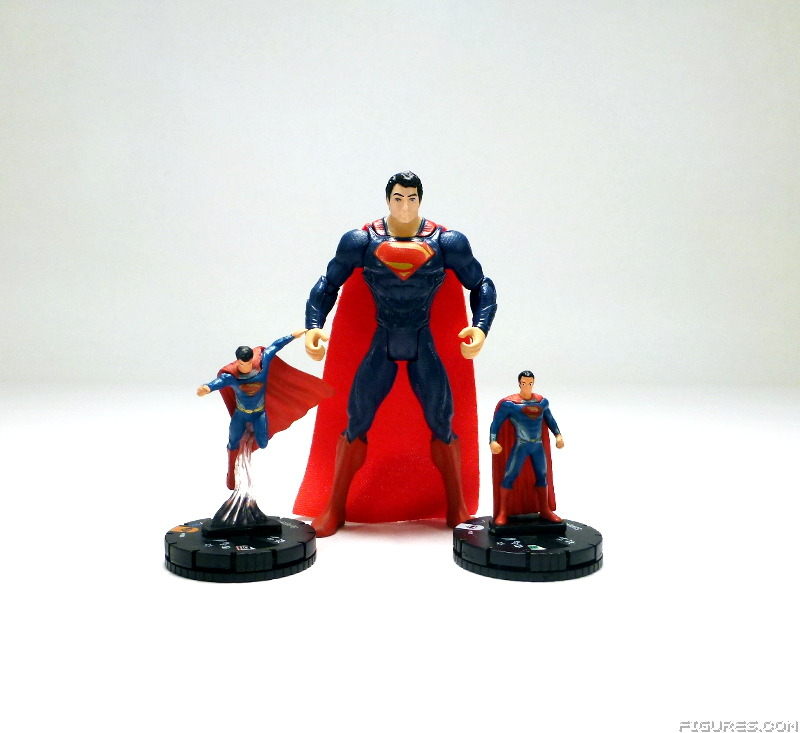 group-superman3