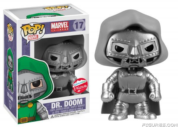 BW_Dr_Doom_POP_GLAM_