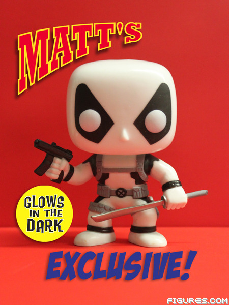 deadpool_exclusive_pic_GLOW