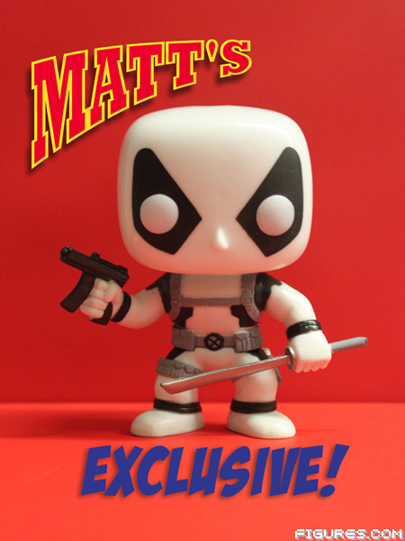 deadpool_exclusive_pic_web