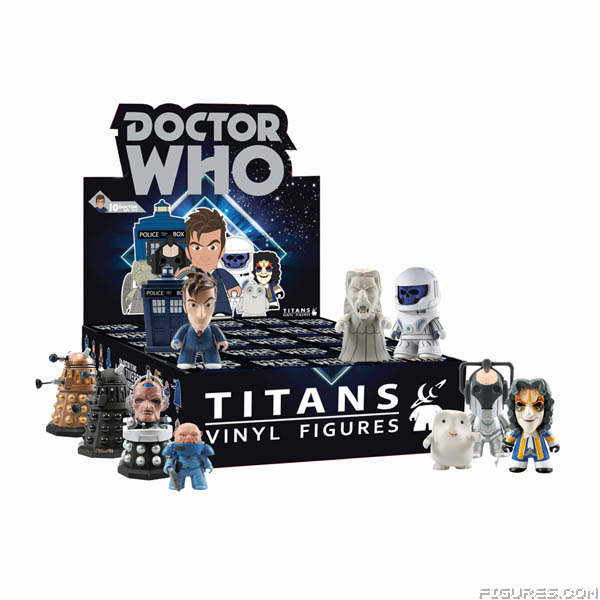 Doctor_Who_TITANS_10th_Doctor_wave