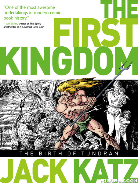 First_Kingdom1_coverresized