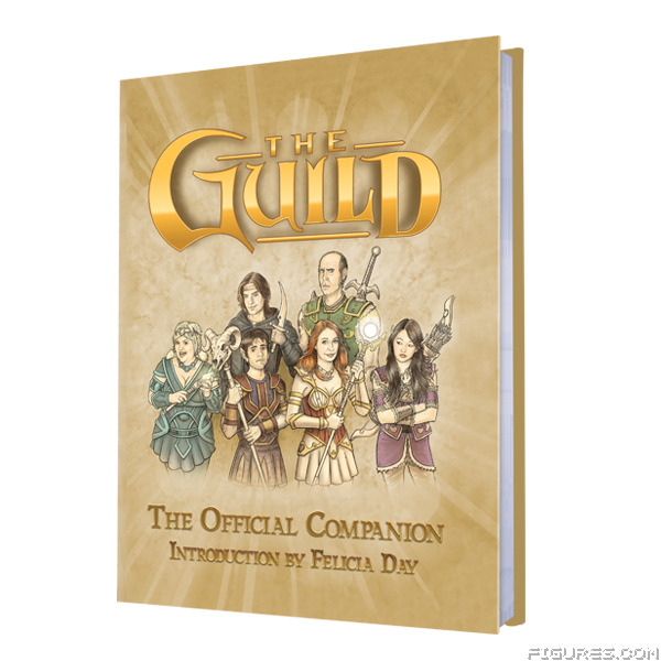 The_Guild_Ltd_Ed_3D