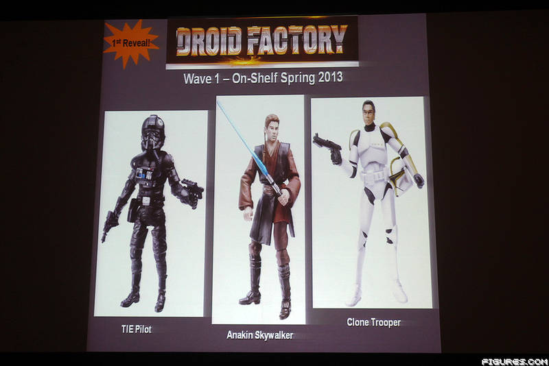 Thread sdcc12 hasbro star wars