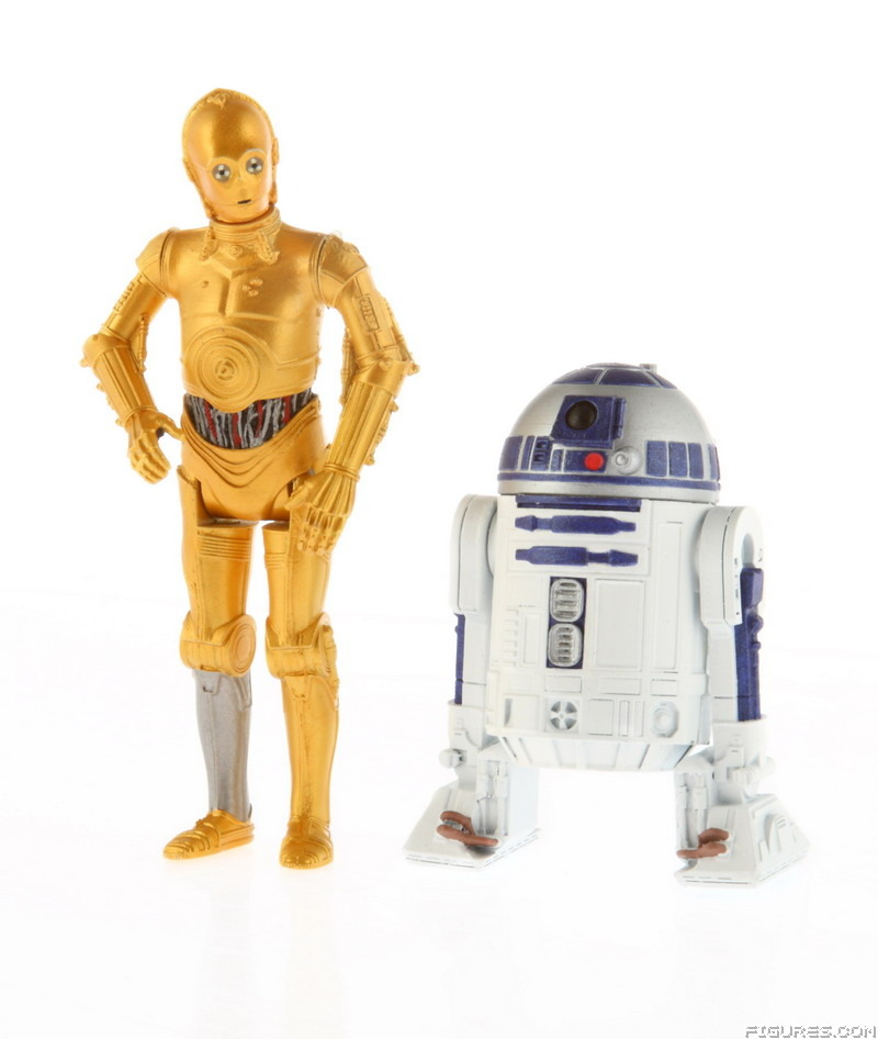 MS_R2D2_and_C3PO