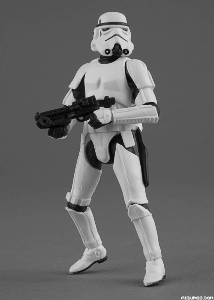 BS3_Stormtrooper