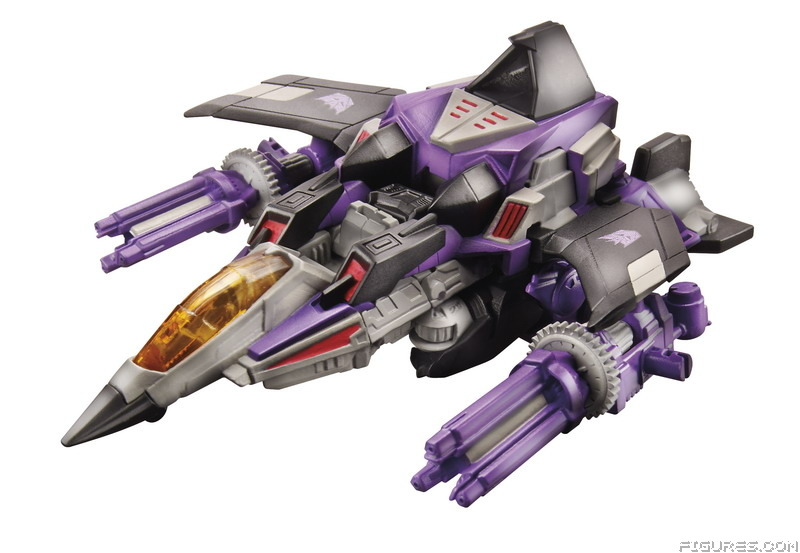 Skywarp_Vehicle