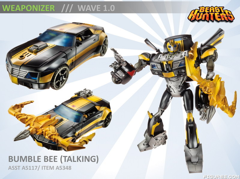 Weaponizers_Talking_Bumblebee