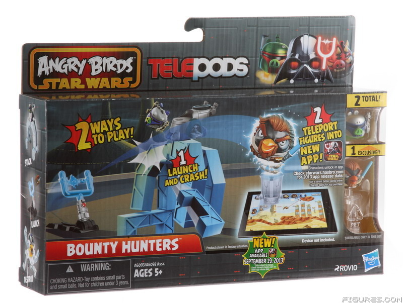 ABSW_Telepods_Bounty_Hunters_set