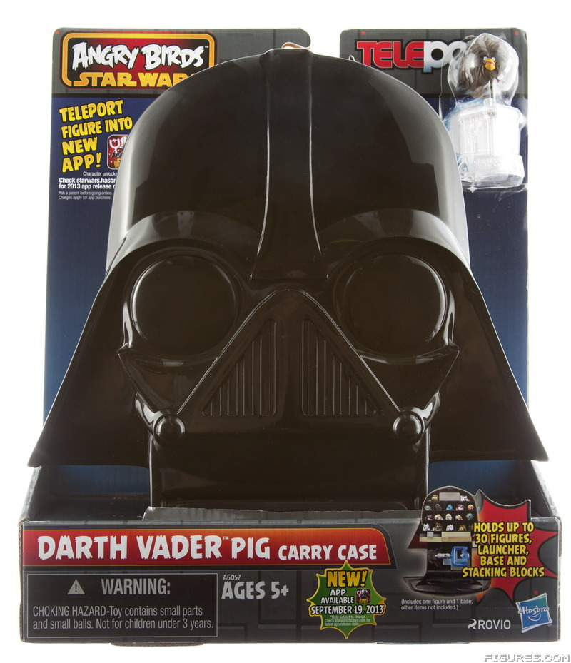 ABSW_Telepods_Darth_Vader_Pig_Carry_Case