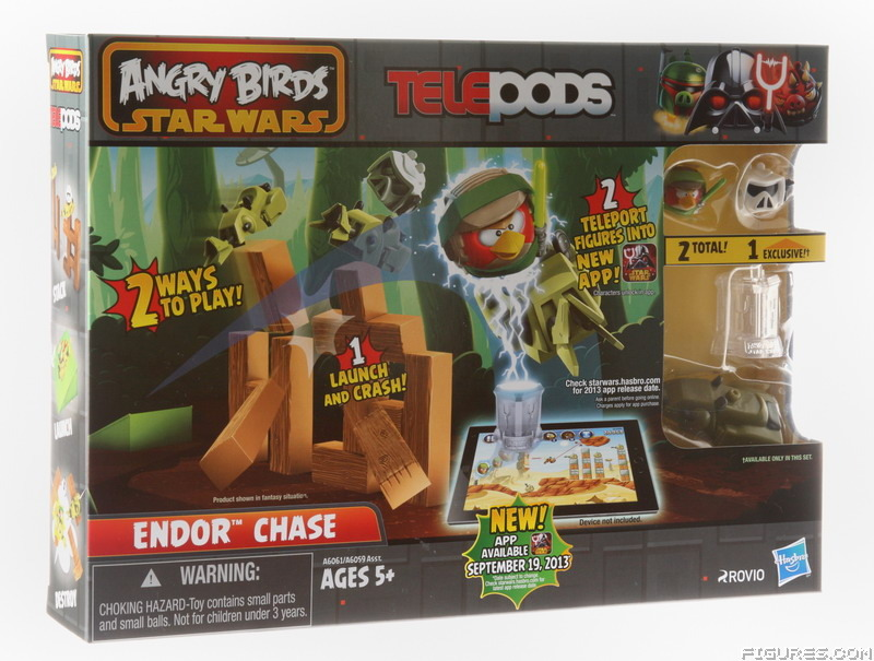 ABSW_Telepods_Endor_Chase_set