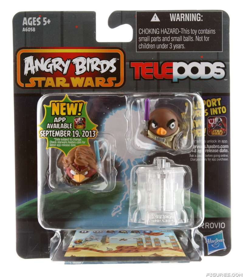ABSW_Telepods_Figure_Packs