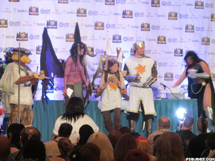 2013chicagoWizardWorld_279