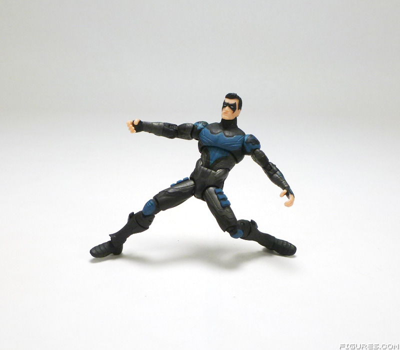 supermannightwing08