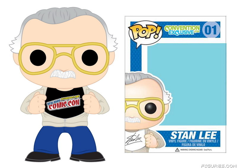 Stan_Lee_NYCC_Ad