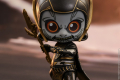Hot Toys - AIW - Corvus Glaive Cosbaby(S)_PR1