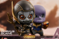 Hot Toys - AIW - Corvus Glaive Cosbaby(S)_PR2