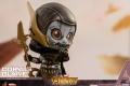 Hot Toys - AIW - Corvus Glaive Cosbaby(S)_PR3
