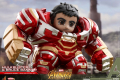 Hot Toys - AIW - Hulkbuster & Bruce Banner Cosbaby (S) collectible set_PR2