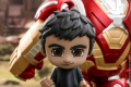Hot Toys - AIW - Hulkbuster & Bruce Banner Cosbaby (S) collectible set_PR4