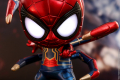Hot Toys - AIW - Iron Spider Cosbaby(S)_PR1