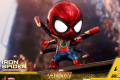Hot Toys - AIW - Iron Spider Cosbaby(S)_PR2