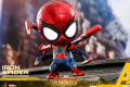Hot Toys - AIW - Iron Spider Cosbaby(S)_PR3