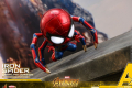 Hot Toys - AIW - Iron Spider (Crawling Version) Cosbaby(S)_PR1