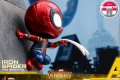Hot Toys - AIW - Iron Spider (Web Shooter) Cosbaby(S)_PR3