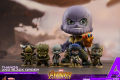 Hot Toys - AIW - Thanos & Black Order Cosbaby(S) collectible set_PR2