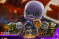 Hot Toys - AIW - Thanos & Black Order Cosbaby(S) collectible set_PR3