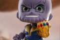 Hot Toys - AIW - Thanos & Black Order Cosbaby(S) collectible set_PR4