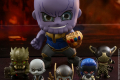 Hot Toys - AIW - Thanos & Black Order Cosbaby(S) collectible set_PR6