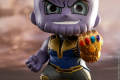 Hot Toys - AIW - Thanos Cosbaby(S)_PR1