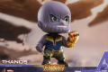 Hot Toys - AIW - Thanos Cosbaby(S)_PR2