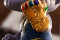 Hot Toys - AIW - Thanos Cosbaby(S)_PR3
