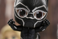 Hot Toys - AIW - Black Panther Cosbaby (S)_PR2