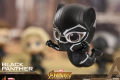 Hot Toys - AIW - Black Panther Cosbaby (S)_PR3
