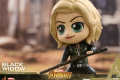 Hot Toys - AIW - Black Widow Cosbaby (S)_PR2