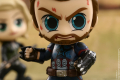 Hot Toys - AIW - Captain America Cosbaby (S)_PR1
