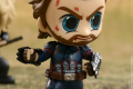 Hot Toys - AIW - Captain America Cosbaby (S)_PR3