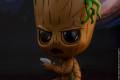 Hot Toys - AIW - Groot Cosbaby (S)_PR1