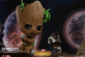 Hot Toys - AIW - Groot Cosbaby (S)_PR3