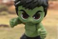 Hot Toys - AIW - Hulk Cosbaby (S)_PR1